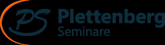PS Plettenberg Seminare