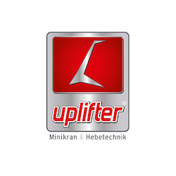 plettenberg seminare - referenz 0002 up logo 4c - Startseite