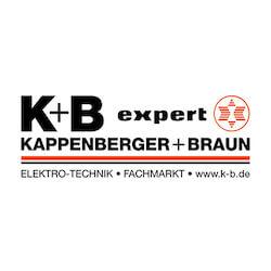 plettenberg seminare - referenz 0003 KB Logo - Startseite