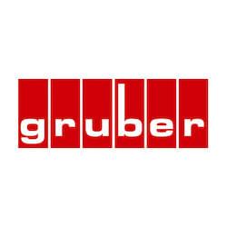 plettenberg seminare - referenz 0004 gruber logo 4C - Startseite
