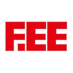 plettenberg seminare - referenz 0005 FEE Logo 09 2013 - Startseite