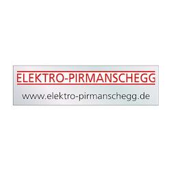 plettenberg seminare - referenz 0007 c5e14b4e fe7e 47fe 8962 941f1da6f5cc - Startseite
