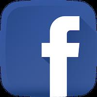 facebook bild