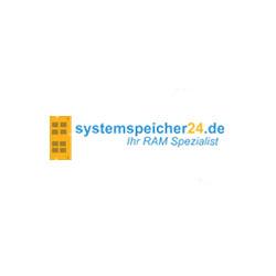 plettenberg seminare - systemspeicher24 - Startseite