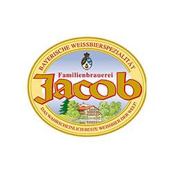 plettenberg seminare - jacob brauerei 1 - Startseite
